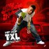Hip Hop TXL Vol 36