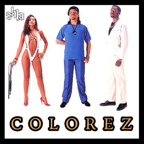 SKLA - Colorez (Original Mix) FREE DOWNLOAD