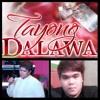 Tayong Dalawa JM Joven COVER