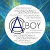 Download Alboy - Unconditionally  Katy Pery (Acoustic Cover) Mp3