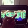 Lemme Take A Selfie (Hayatix Bootleg)