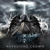 AVERSIONS CROWN - Hollow Planet