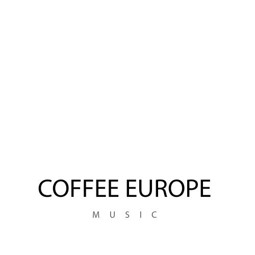 Coffee Europe - The White Canvas (Featuring Budapest BluesBoy & Hektor Thillet)