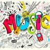 Kitaro Caravansary من اروع المقطوعات العالميه , موسيقى هادئه