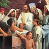 Yehovah Devanukku ( tamil ) ( Free Download )