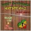 Sweet Riddimance Mixtape Vol.2 (Ft. Queen Ifrica, Busy Signal, Cecile, Niyorah...) - DJ Seedem