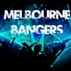 Play this at your stupid party! ALL MELBOURNE!!
