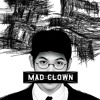 [cover] Without You Mad Clown Ft Sistar S Hyolyn Hyorin Mp3
