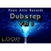 Panic Attic Dubstep Vol 1
