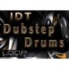 IDT Dubstep Drums