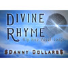 Divine Rhyme