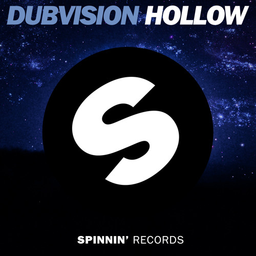 DubVision - Hollow (Nicky Romero - Protocol Radio World Exclusive) [OUT NOW]