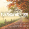 Tumanda with You (Mashup) by Sharm and Kevin [feat. Jerome Cleofas on piano]