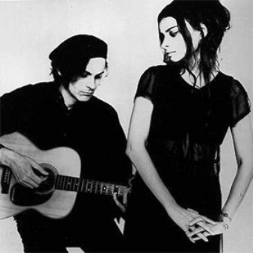 Into Dust (Mazzy Star cover)