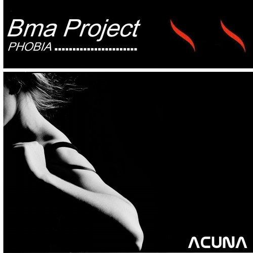 Bma Project - Imperious (Original Mix)
