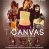 CANVAS (Live session 2) Chansinique Byers - Full Set
