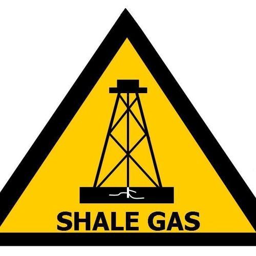 GAZ DE SCHISME permis et autorisations