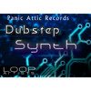 Panic Attic Dubstep Synth