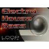 Electro House Bass