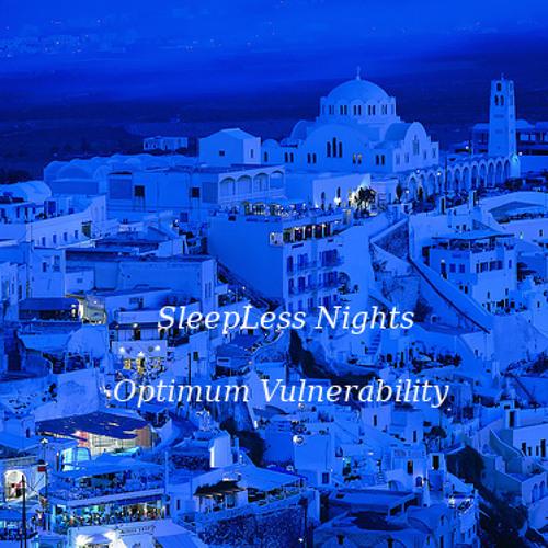 Sleepless Nights (No Beat)