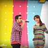 Just For You (Dinda Feat. Abdul & The Coffee Theory)