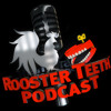 Rooster Teeth Podcast 265