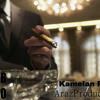 Sohrab ft. Pippo - Kamelan Pooside (Prod By Araz Productions)