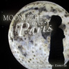 Moonlight Over Paris - Paolo Santos (cover)