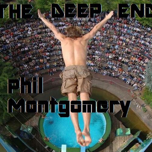 The Deep End Vol. 1