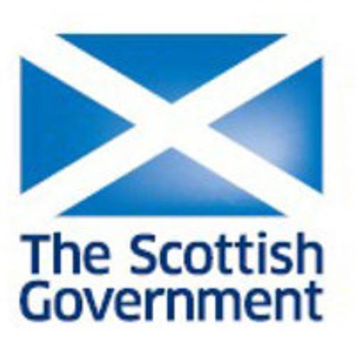 Scotland's electoral future consultation