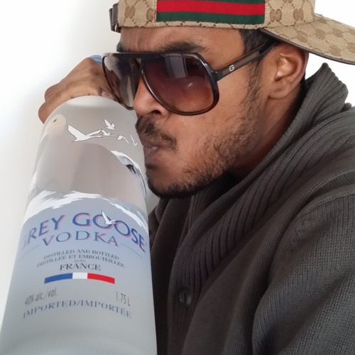 08 - I Need You - Yoga De Grey Goose(Feat. J Bieber)**Evolution From The Trap**