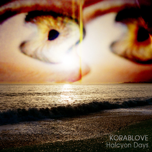 Korablove - Funk In Your Bag