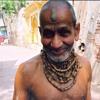 Sri Sri 108 Prana Krsna Das Babaji Maharaj Japa 1 hour