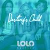 Destiny's Child - Bills, Bills, Bills (LOLO BX Bootleg)