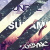 Tsunami Sunrise - DVBBS & Borgeour vs Aston Shuffle & Tommy Trash (GSYNC Mashup)