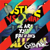 We are Galleon Kids - Slice & Dice Vs MGMT Vs Global Deejays (GSYNC Mashup)