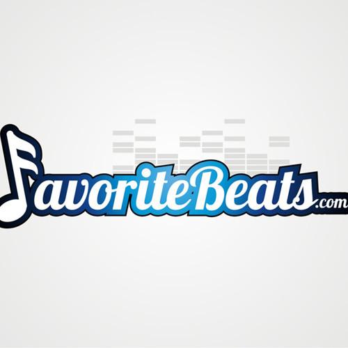 SaY SorrY (Favoritebeats.com)
