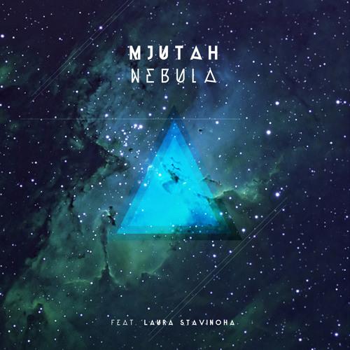 Mjutah - Nebula (Original Mix)