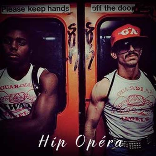 Hip Opéra