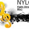 Fight (Original Mix) - FREE DOWNLOAD