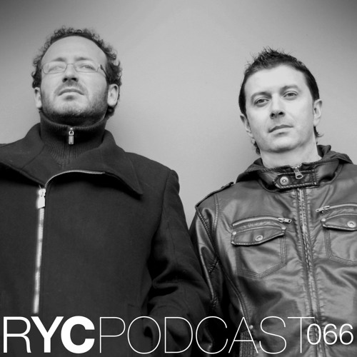 RYC Podcast 066 | Exium