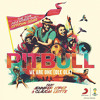 Pitbull - We Are One (Ole Ola) [The Official 2014 FIFA World Cup Song]