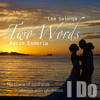Two Words (cover) - Lea Salonga
