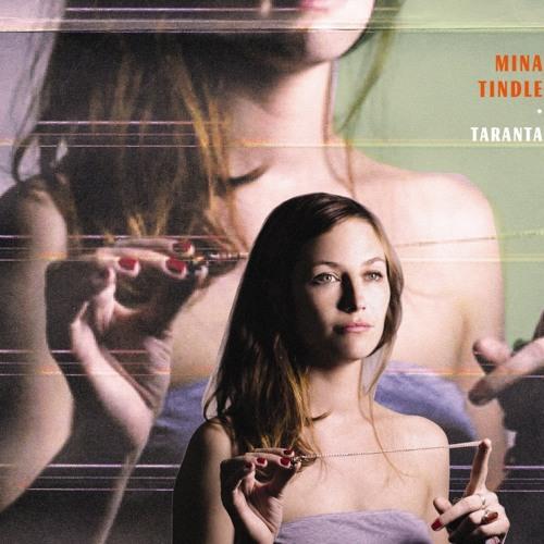 Mina Tindle - Henry