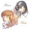 [cover]Kyrie - kalafina 【鼠と魚】(Demo)lyric ver. 2013.7.25