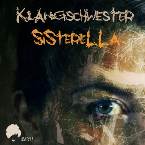 Klang-Schwester - Audioludizm