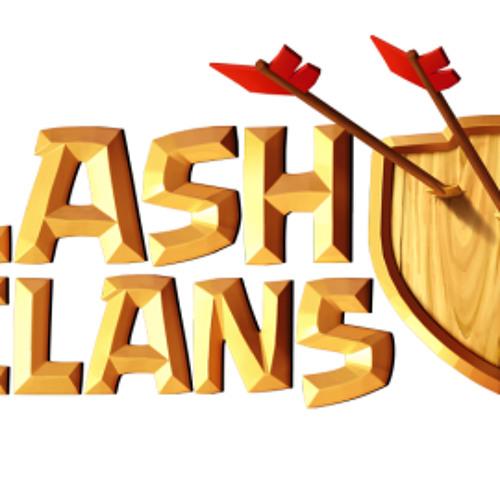 Theme Clash Of Clans (Original Mix) DOWNLOAD NA DESCRIÇÃO