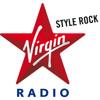 Virgin Xmas2