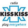 KissKiss Xmas2