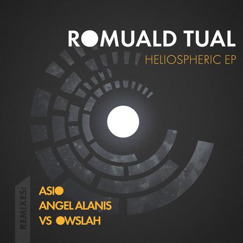 Orbeatal - Podcast - 03 Romuald Tual